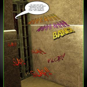 3d prison ladies ch 4 5 6 7 (25/103)
