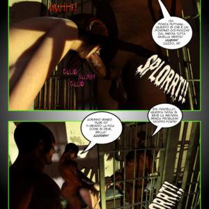 3d prison ladies ch 4 5 6 7 (53/103)