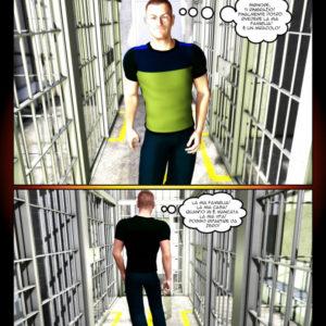 3d prison ladies ch 4 5 6 7 (2/103)