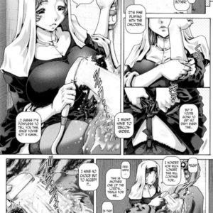 bestiality jyuai kantsu  (162/219)