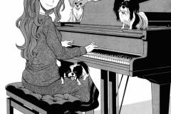 A Dogs Life Zukiki_CH3_000