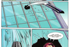 BE-Story-Club-Comics_Remote-Chaos-Hello-Baby_Issue-1_2