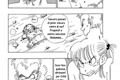 General_Blue_vs__Bulma_(Dragon_Ball)_[Italian]_(2)