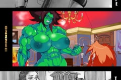 ZZZ-Comics_Sizeable-Tales_Issue-1_10