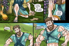 ZZZ-Comics_Sizeable-Tales_Issue-1_20