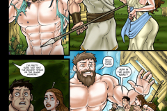 ZZZ-Comics_Sizeable-Tales_Issue-1_21
