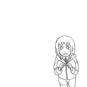 Hinata (3/42)