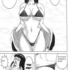 Hinata (6/42)