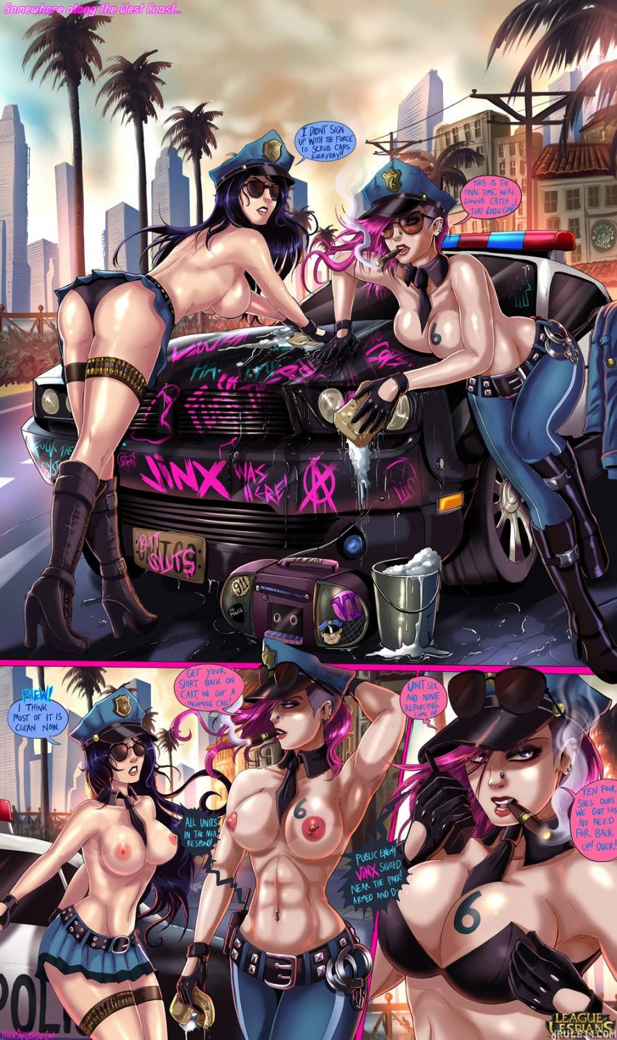 2014_06_01_police_brutality_page_1