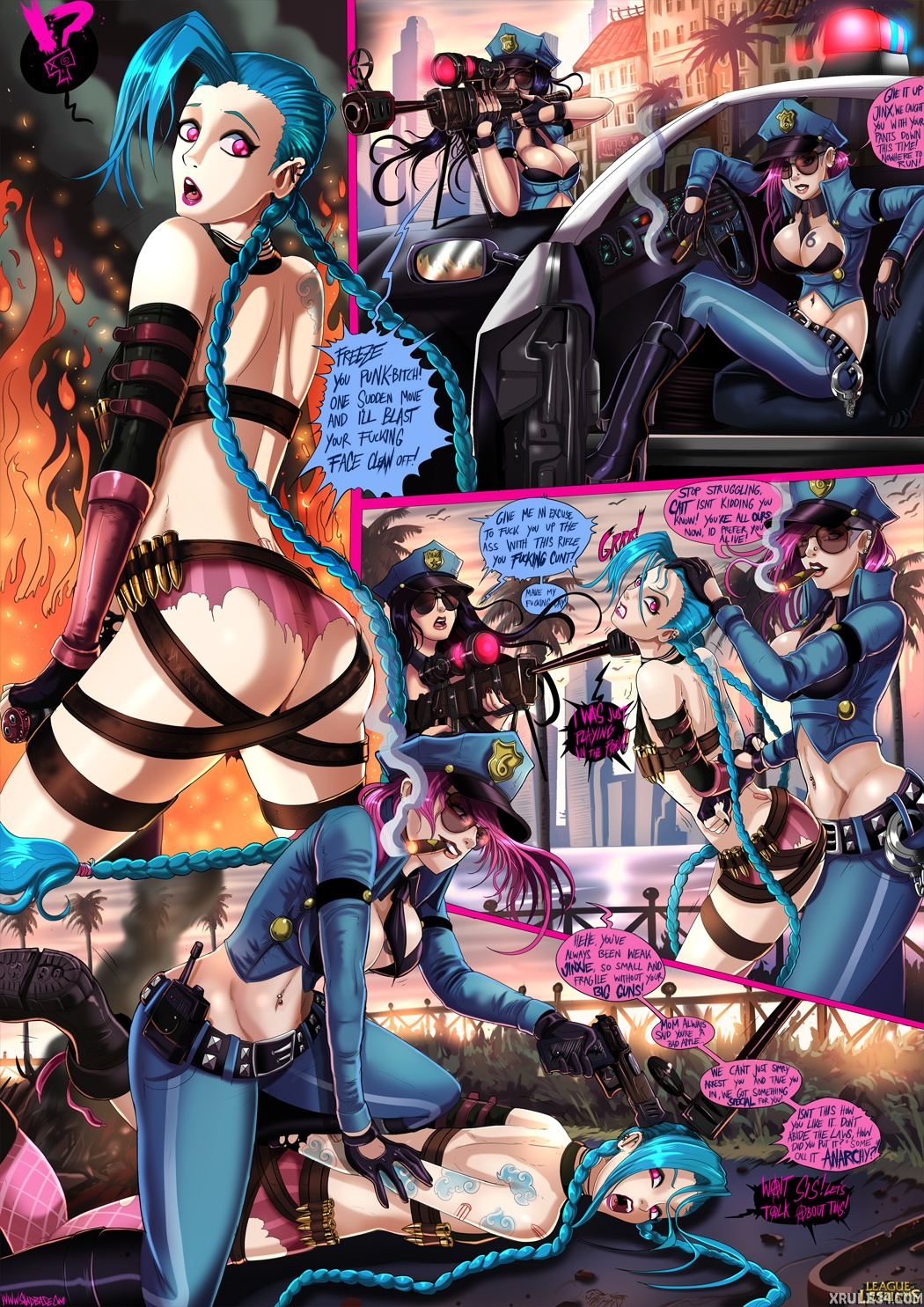 2014_06_03_police_brutality_page_3