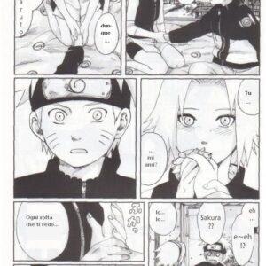 Naruto Transformation (11/39)