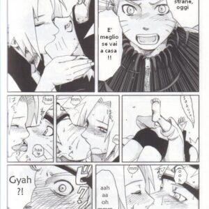 Naruto Transformation (13/39)