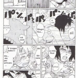 Naruto Transformation (30/39)