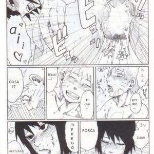 Naruto Transformation (31/39)