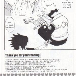 Naruto Transformation (39/39)
