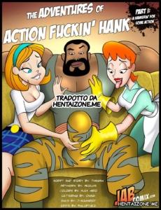 dexter mom big ass jabcomix hentai full color afrodisiaco potente ahegao sex toys in culo alla figlia