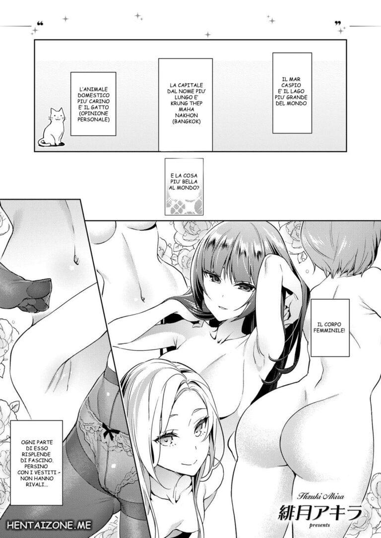 demone sesso hentai