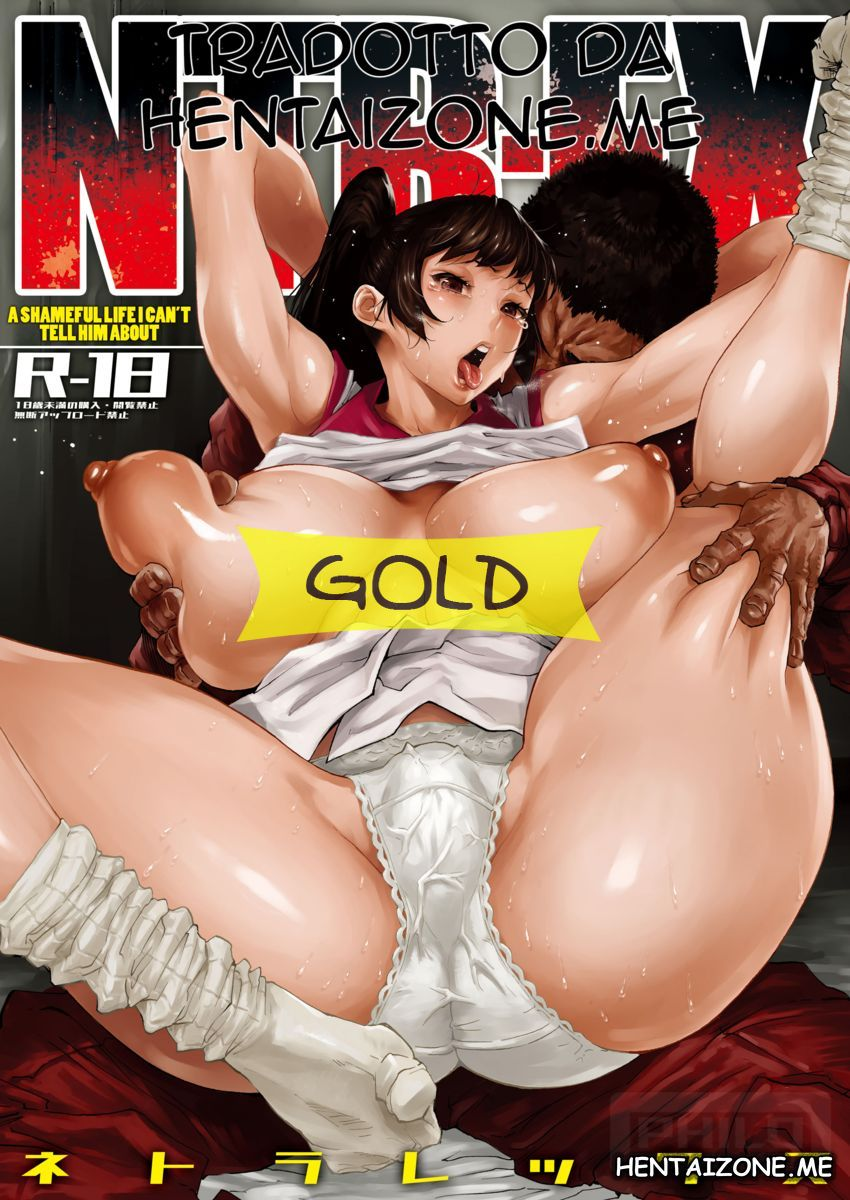 huge tits mind break hentai