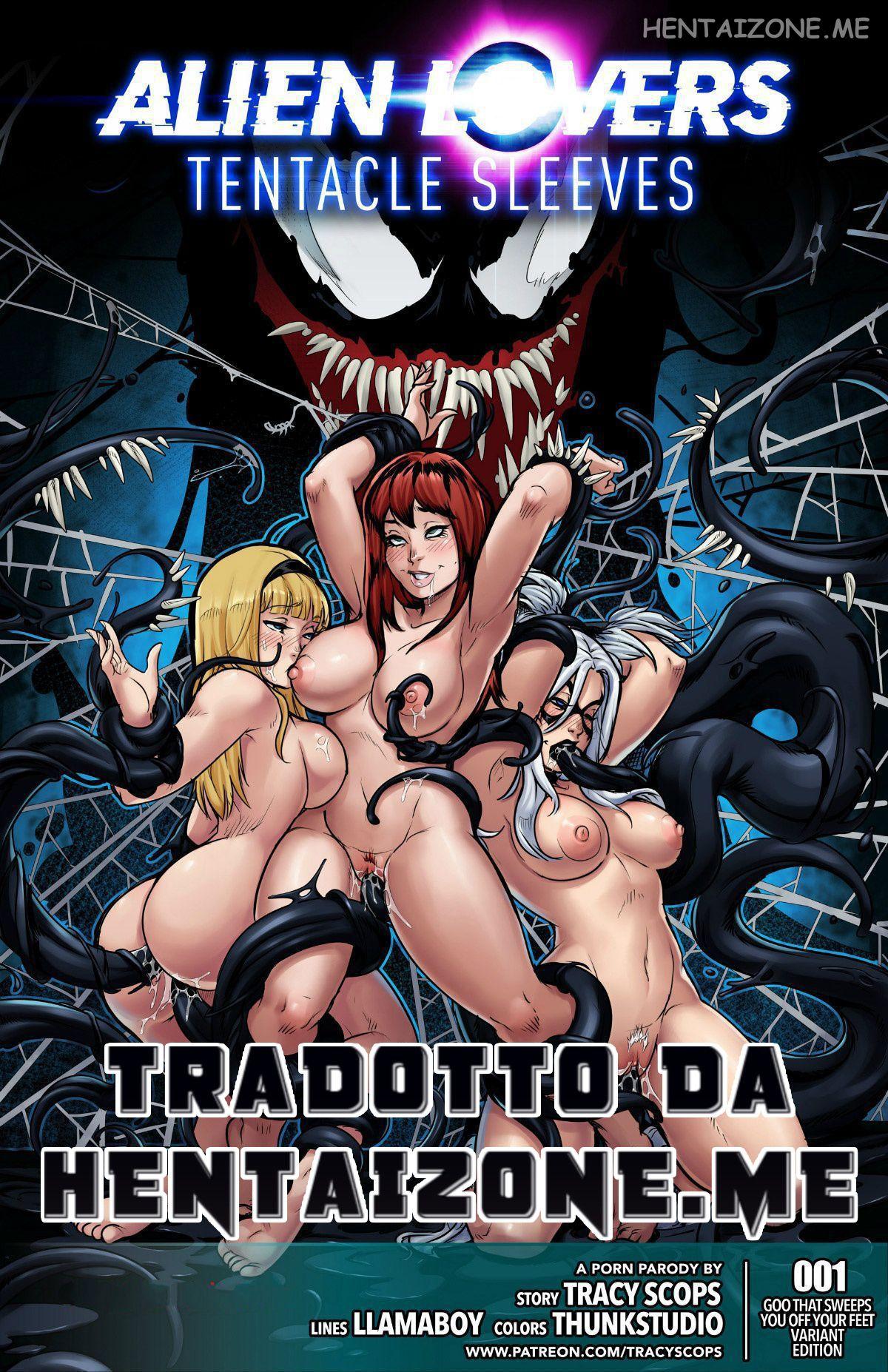alieno spiderman prno xxx spiderman xxx porno hentai porno xxx