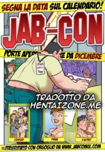 jab con riuniione sex slut hentai full color