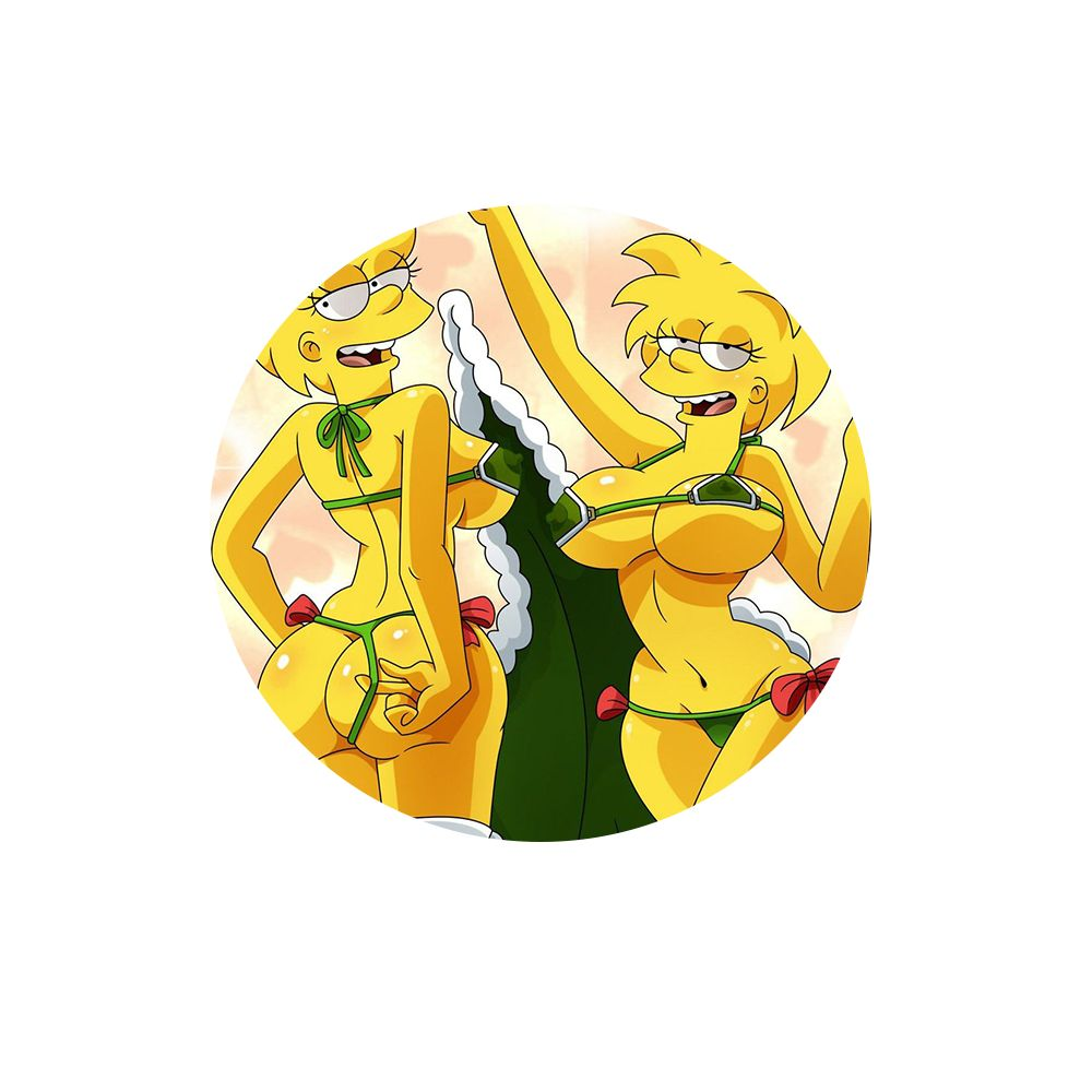 Simpson Hentai