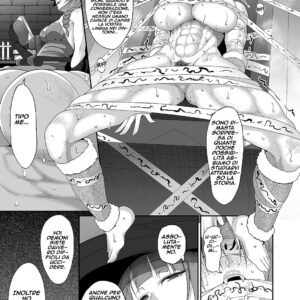 Overlord Ch.3 (8/24)